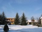 Fotky obce 2010