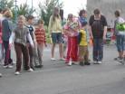 Den dětí 2009