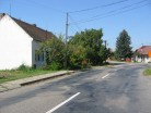 Fotky obce 2009