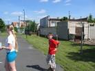 Den dětí 2010