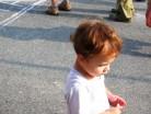 Den dětí 2007