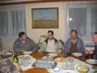 Mikulášská nadílka 2006