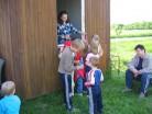 Den dětí 2006