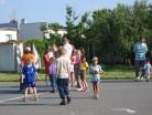 Den dětí 2005